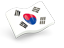 Pasargad Foreign Currency Exchange Service Company - South Korean 1000 Wons