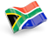 Pasargad Foreign Currency Exchange Service Company - South Africa Rand