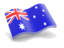 Pasargad Foreign Currency Exchange Service Company - Australian Dollar