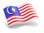 Pasargad Foreign Currency Exchange Service Company - Malaysian Ringgit