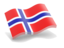 Pasargad Foreign Currency Exchange Service Company - Norwegian Kroner