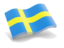 Pasargad Foreign Currency Exchange Service Company - Swedish Krona
