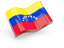 Pasargad Foreign Currency Exchange Service Company - Venezuelan bolivar